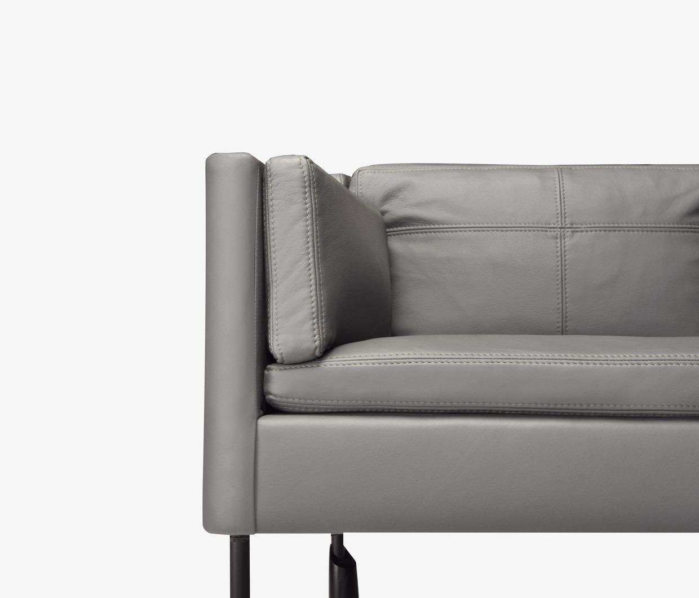 Stupendous Skram Furniture Company Altai Easy Chair Inzonedesignstudio Interior Chair Design Inzonedesignstudiocom